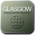Glasgow Translation